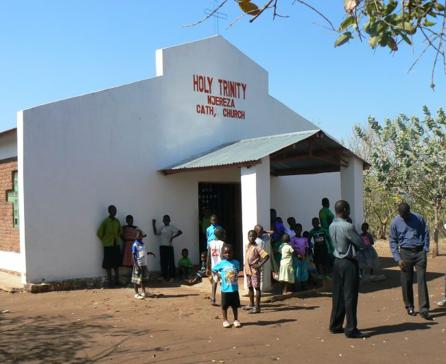 insieme-per-il-malawi