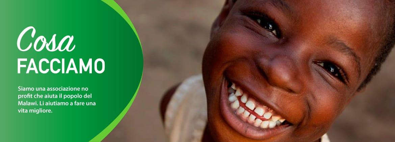 ESCUSE-insieme-per-il-malawi
