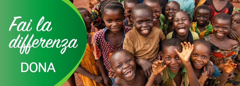 dona-insieme-per-il-malawi