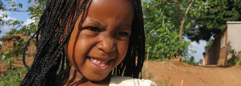 slidemalawi- insieme-per-il-malawi